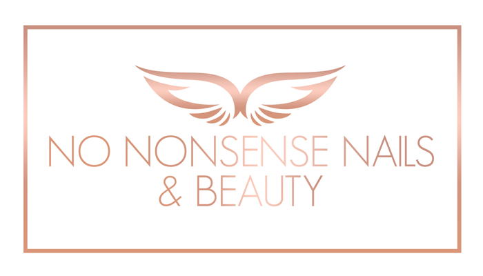nononsensenails.co.uk